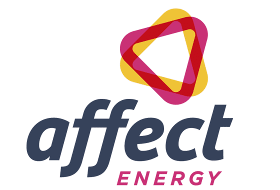 Affect Energy logo