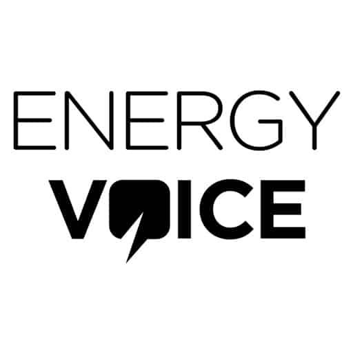 Energy Voice